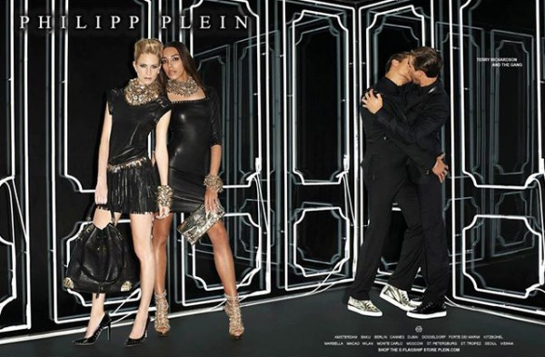 Philipp-Plein-terry-richardson-paseo-de-gracia2
