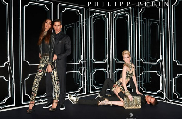 Philipp-Plein-terry-richardson-paseo-de-gracia4