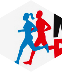 ¿Preparados? ¿Listos? ¡Mitja Marató de Barcelona!