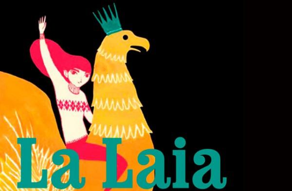 la-laia-barcelona-2013-carnaval