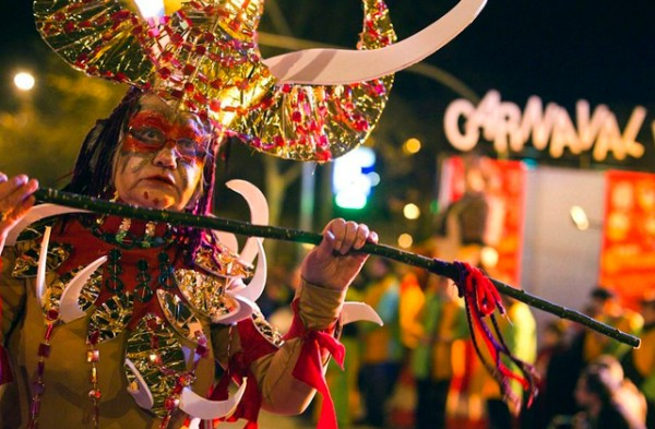 la-laia-barcelona-2013-carnaval3