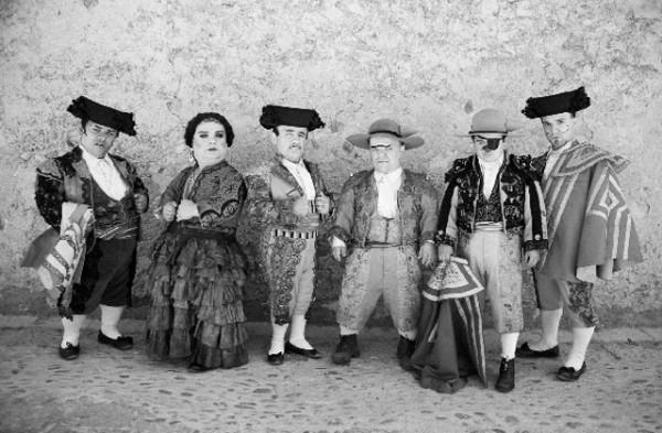 loewe-madrid-galeria-barcelona-paseo-de-gracia-blancanieves5