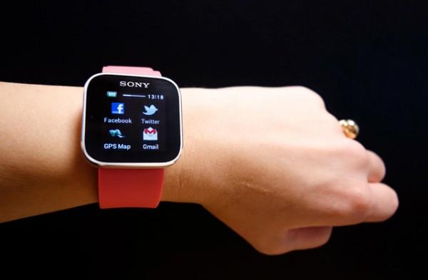 reloj inteligente iwatch paseo de gracia1