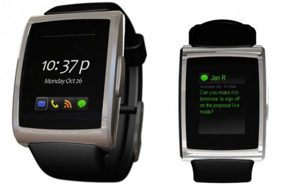 reloj inteligente iwatch paseo de gracia3