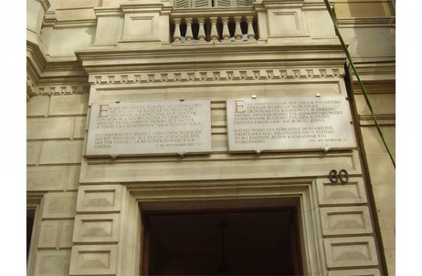 Balcones-diplomaticos-en-el-Paseo-de-Gracia