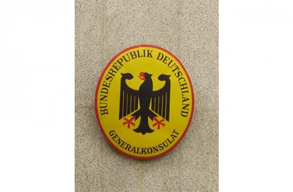 Balcones-diplomaticos-en-el-Paseo-de-Gracia2