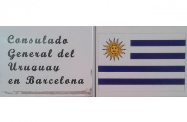 Balcones-diplomaticos-en-el-Paseo-de-Gracia3