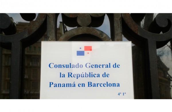 Balcones-diplomaticos-en-el-Paseo-de-Gracia5