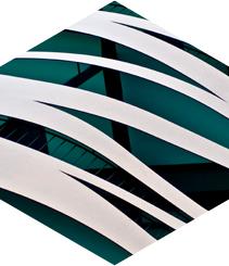 Toyo Ito, Premi Pritzker d'arquitectura 2013