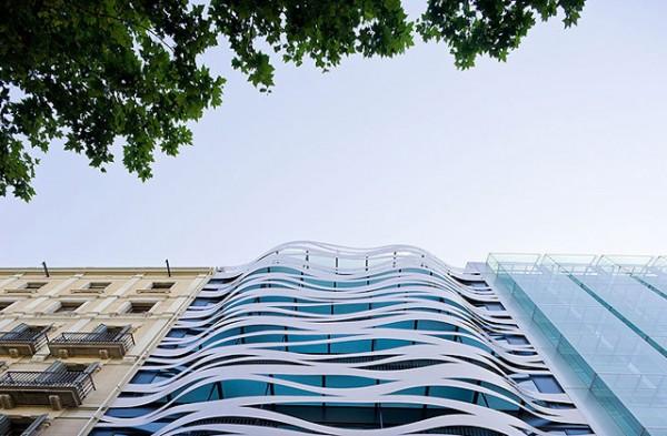 Toyo-Ito-Premio-Pritzker-2013-paseo-de-gracia-arquitectura1