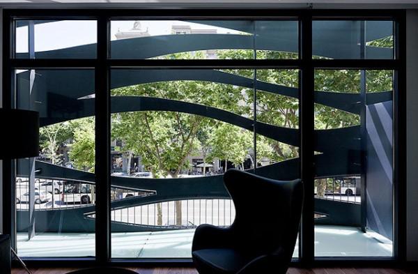 Toyo-Ito-Premio-Pritzker-2013-paseo-de-gracia-arquitectura2