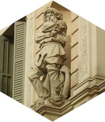balcones-diplomaticos-paseo-de-gracia-hex1
