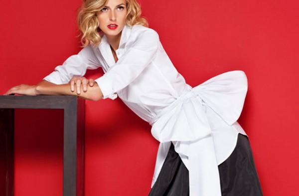 carolina-herrera-homenaje-camisa-blanca-paseo-de-gracia2