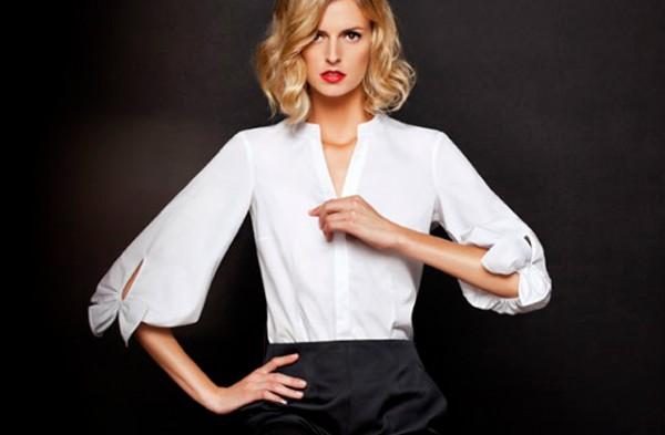 carolina-herrera-homenaje-camisa-blanca-paseo-de-gracia3