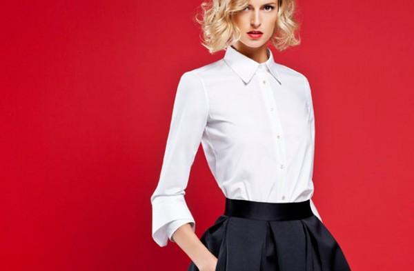 carolina-herrera-homenaje-camisa-blanca-paseo-de-gracia4