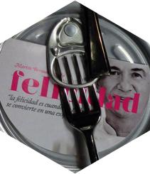 Condes Catering por Martín Berasategui