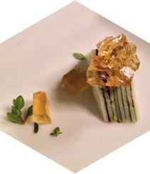 Elite Gourmet presenta mABEs