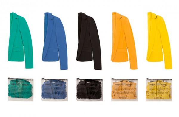 marella-smart-jacket-paseo-de-gracia2