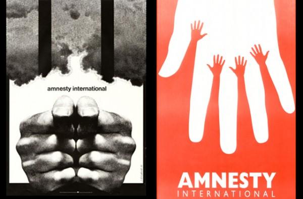 Amnistia-internacional-exposicion-barcelona-sala-vincon-paseo-de-gracia-2
