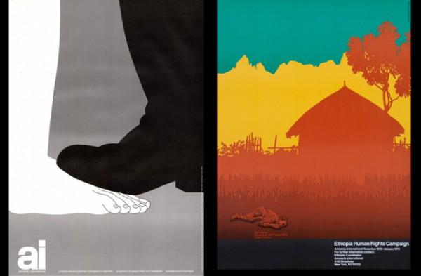 Amnistia-internacional-exposicion-barcelona-sala-vincon-paseo-de-gracia-3