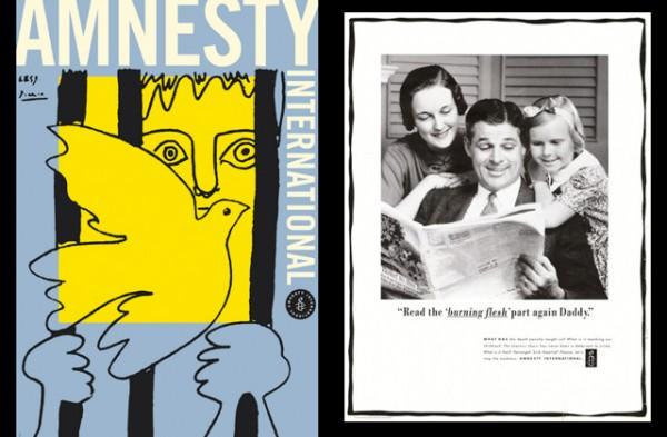 Amnistia-internacional-exposicion-sala-vincon-paseo-de-gracia-4