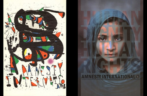Amnistia-internacional-exposicion-sala-vincon-paseo-de-gracoa-6