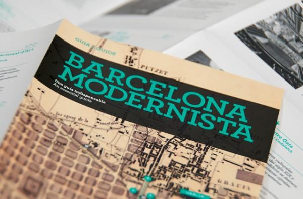 Barcelona-modernista-paseo-de-gracia1