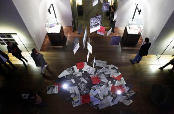 Exposicion-IvoryPress-en-el-Hotel-AlmaBarcelona-paseo-de-gracia3