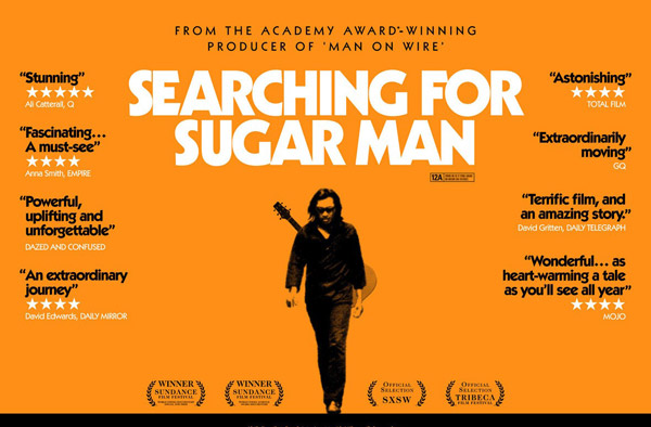 Searching_for_Sugar_Man_3