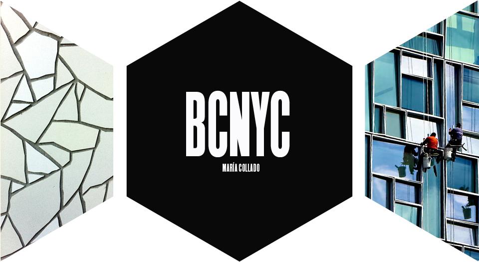 destacado BCNYC Nº8. Renacimiento