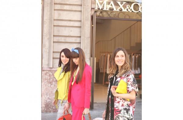 maxandco-barcelona-paseo-de-gracia4