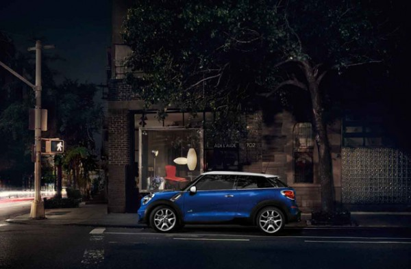 mini-paceman-club-barcelona-paseo-de-gracia-2