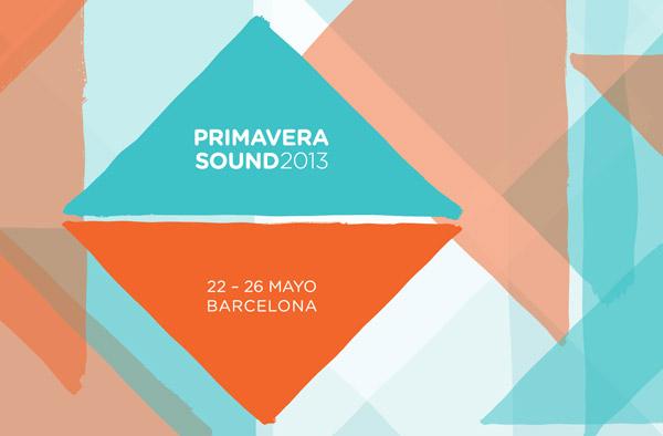 primavera-sound-2013_barcelona