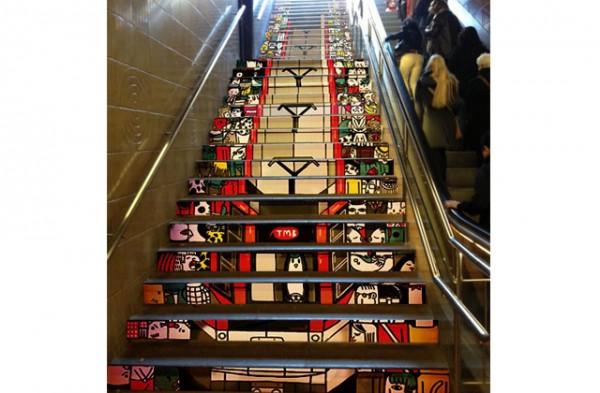 swab-stairs-paseo-de-gracia-1