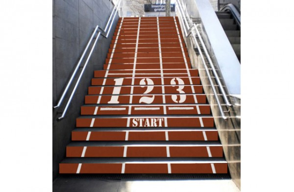 swab-stairs-paseo-de-gracia-2
