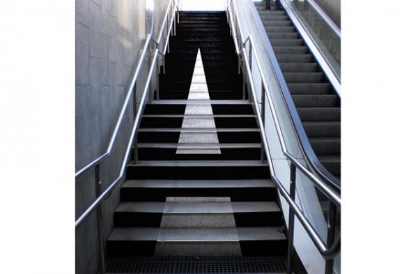 swab-stairs-paseo-de-gracia-3