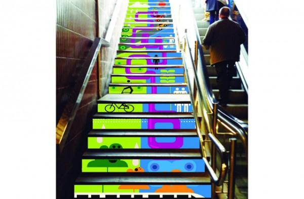 swab-stairs-paseo-de-gracia-5