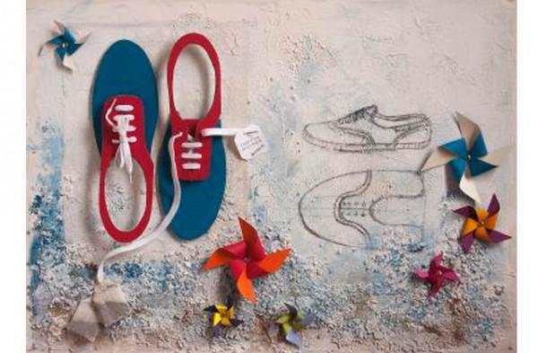 victoria-art-exposicion-barcelona-paseo-de-gracia1