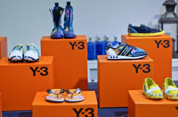 y3-delishop-odd-barcelona-paseo-de-gracia2