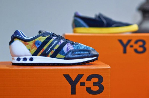 y3-delishop-odd-barcelona-paseo-de-gracia5