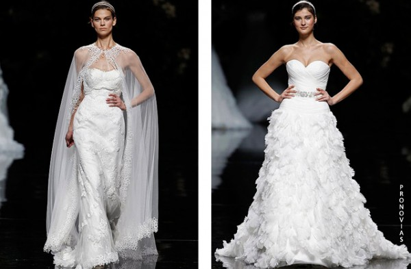 barcelona-bridal-week-pronovias