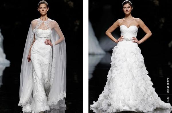 barcelona-bridal-week-pronovias