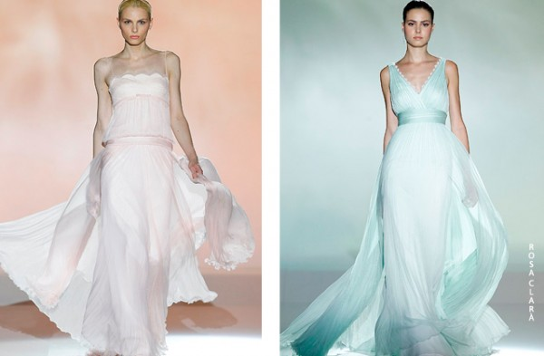 barcelona-bridal-week-rosa-clara