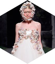 Barcelona Bridal Week