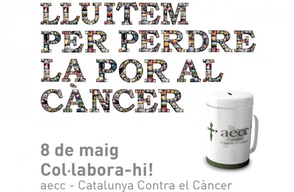 cancer-paseo-de-gracia1