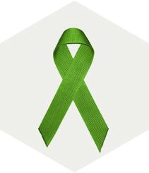 Participa a la gran recol·lecta contra el Càncer