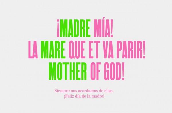 dia_de_madre_paseodegracia_def-600x393