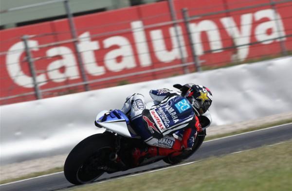 gran-premio-aperol-de-catalunya-motociclismo-circuit-de-catalunya-paseo-de-gracia-3