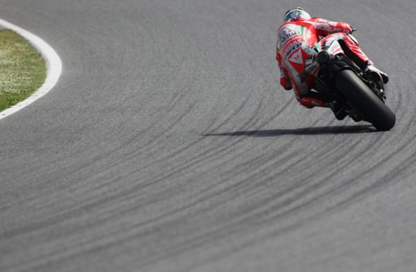 gran-premio-aperol-de-catalunya-motociclismo-circuit-de-catalunya-paseo-de-gracia-6
