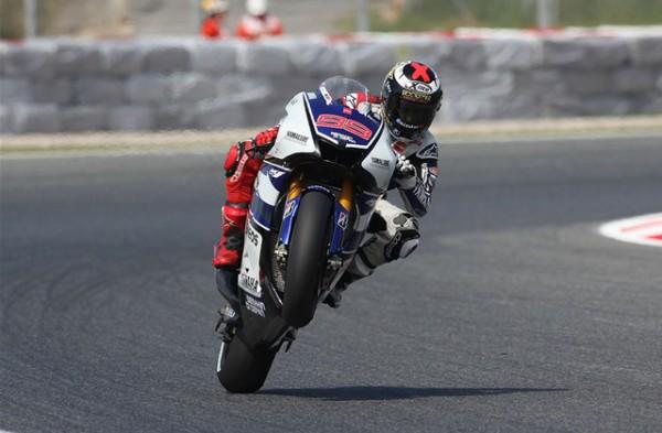 gran-premio-aperol-de-catalunya-motociclismo-circuit-de-catalunya-paseo-de-gracia-7